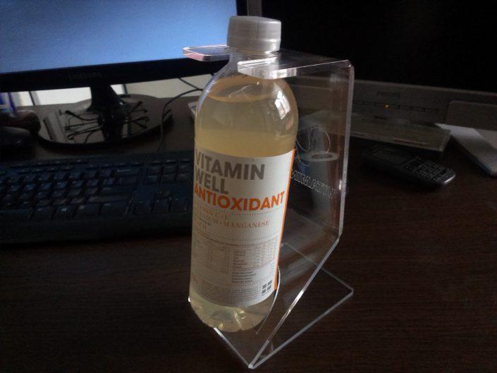 Поставки за бутилки