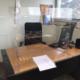 Прозрачни предпазни плексигласови паравани (прегради, екрани, протектори, плаки) за вашия бизнес
